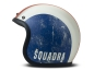 "Preview: DMD Vintage ""Squadra Corse"" - Jet Helm, Motorradhelm"