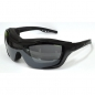 "Mobile Preview: Baruffaldi Motorradbrille ""An May"""