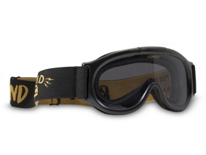 DMD Brille - Ghost